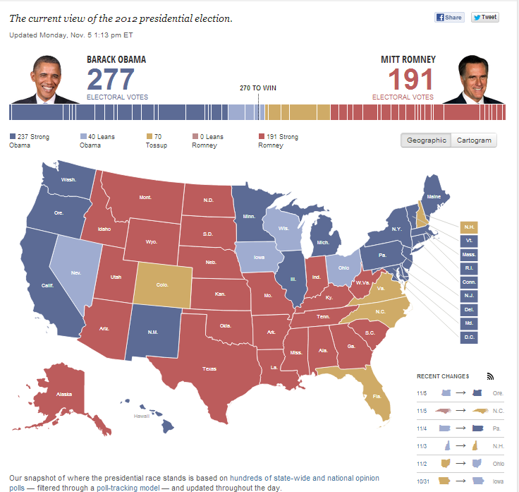 http://elections.huffingtonpost.com/2012/romney-vs-obama-electoral-map