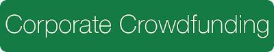 Corporate CrowdFunding