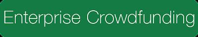Enterprise CrowdFunding