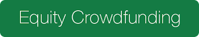 Equity crowdfunding - is it right for your game? Crowdfunding Planning