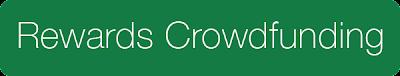 Rewards CrowdFunding