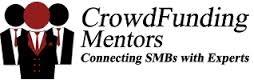 http://www.crowdfundingmentorscoachesconsultants.com/mentors