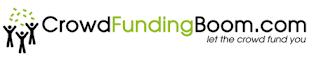 https://www.crowdfundingboom.com/