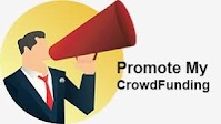 http://www.promotemycrowdfunding.com/services