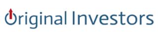 www.originalinvestors